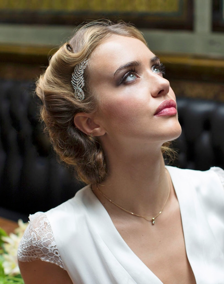 wedding-hairstyle-14-11202014nz