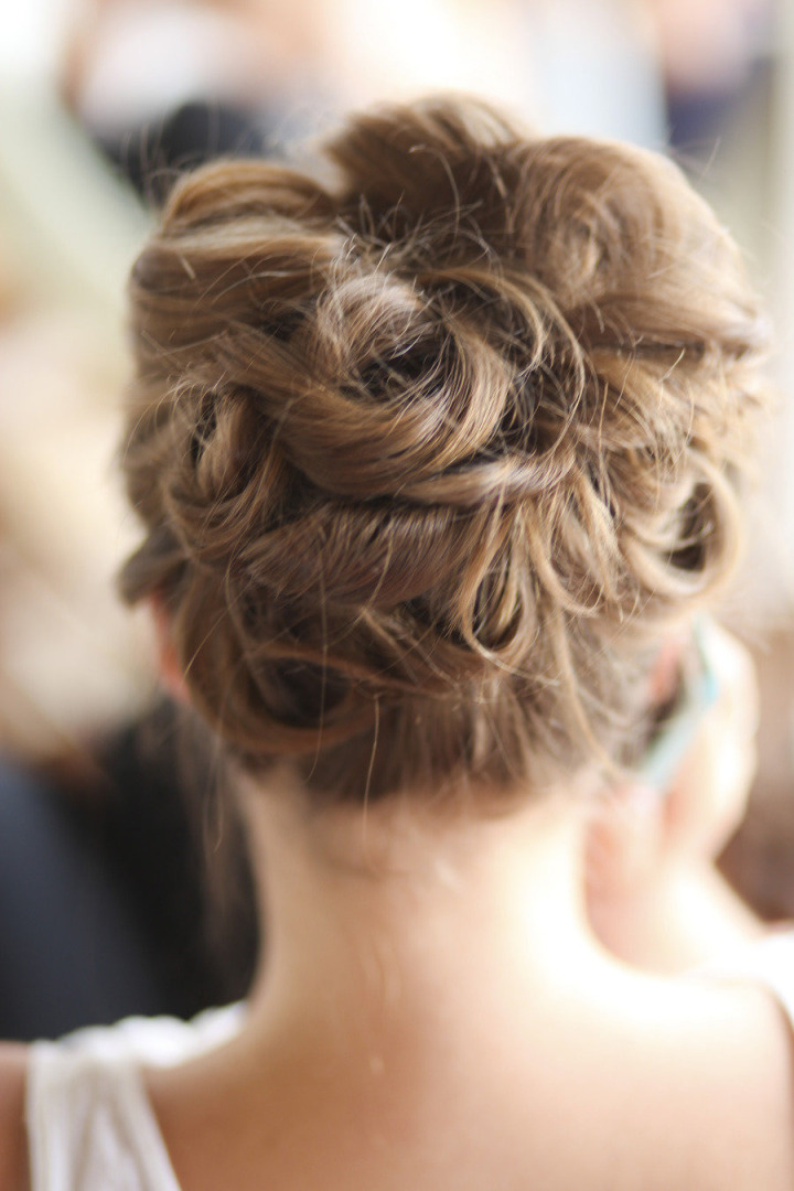 wedding-hairstyle-15-11112014nz