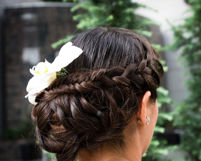 wedding-hairstyle-15-11182014nz