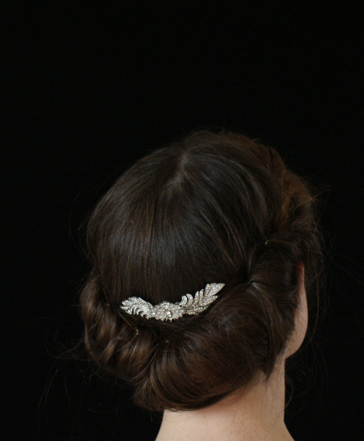 wedding-hairstyle-15-11202014nz