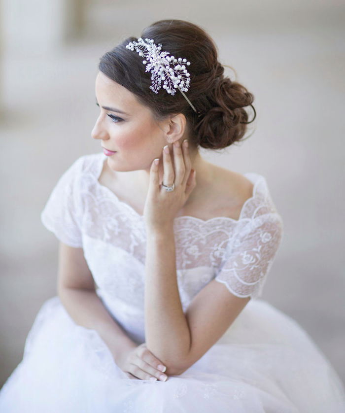 wedding-hairstyle-15-11202014nzyy