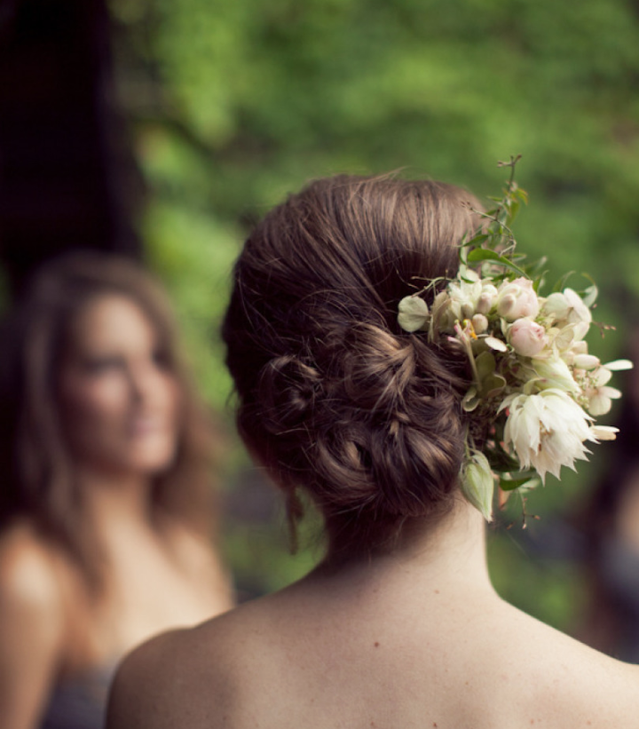 wedding-hairstyle-16-11112014nz