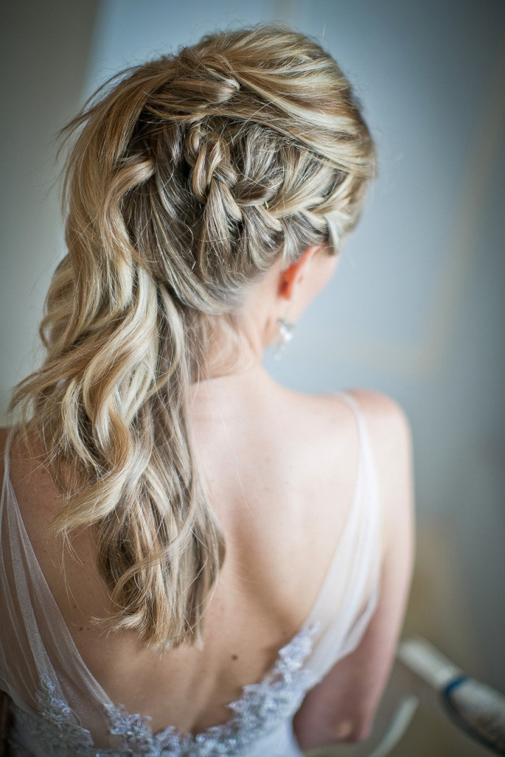 wedding-hairstyle-17-11112014nz