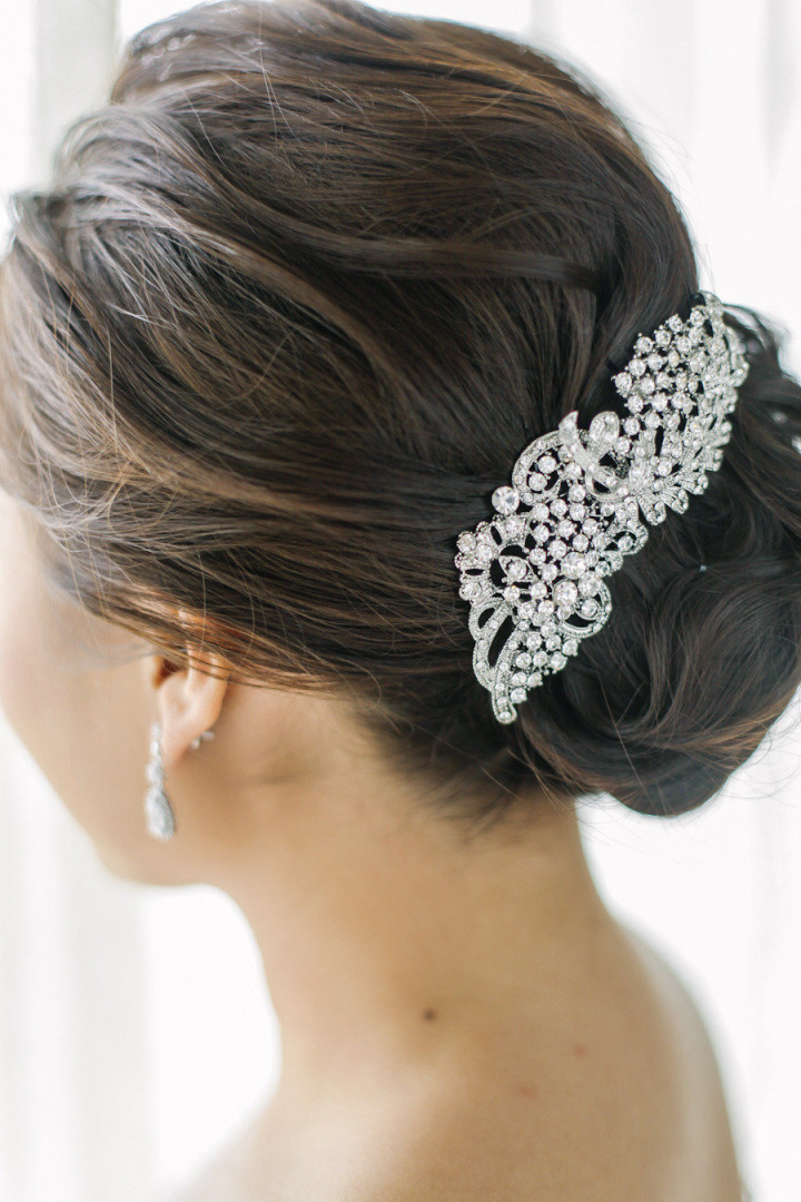 wedding-hairstyle-17-11182014nz