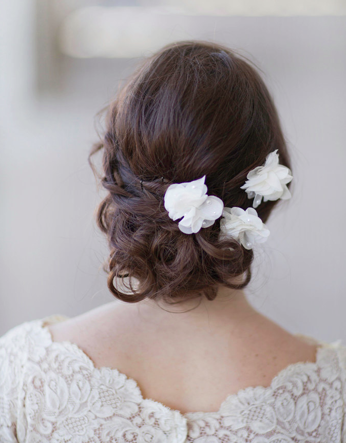wedding-hairstyle-17-11202014nzyy