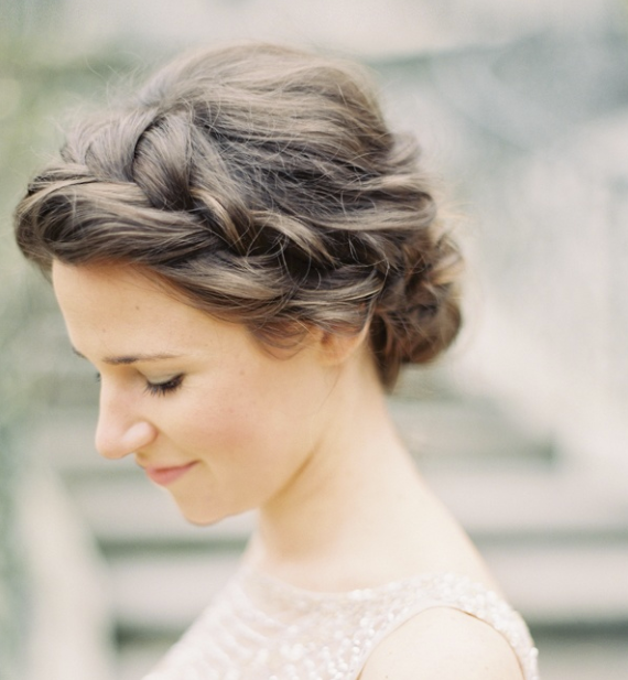 Wedding Hairstyle 17 11252014