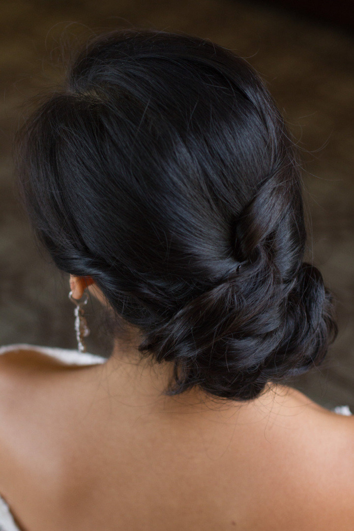 wedding-hairstyle-18-11112014nz