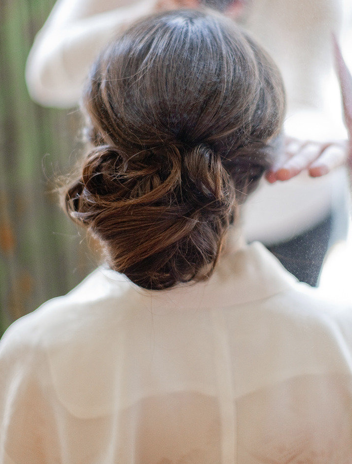 wedding-hairstyle-18-11182014nz