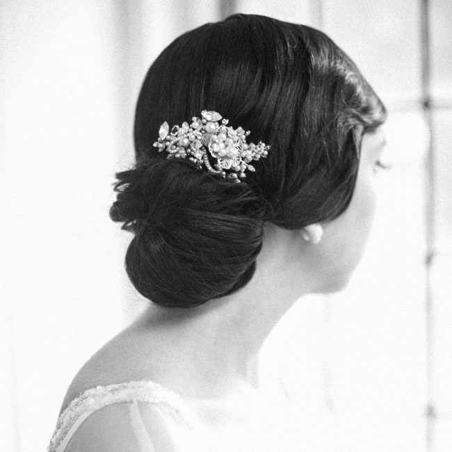 wedding-hairstyle-19-11112014nz
