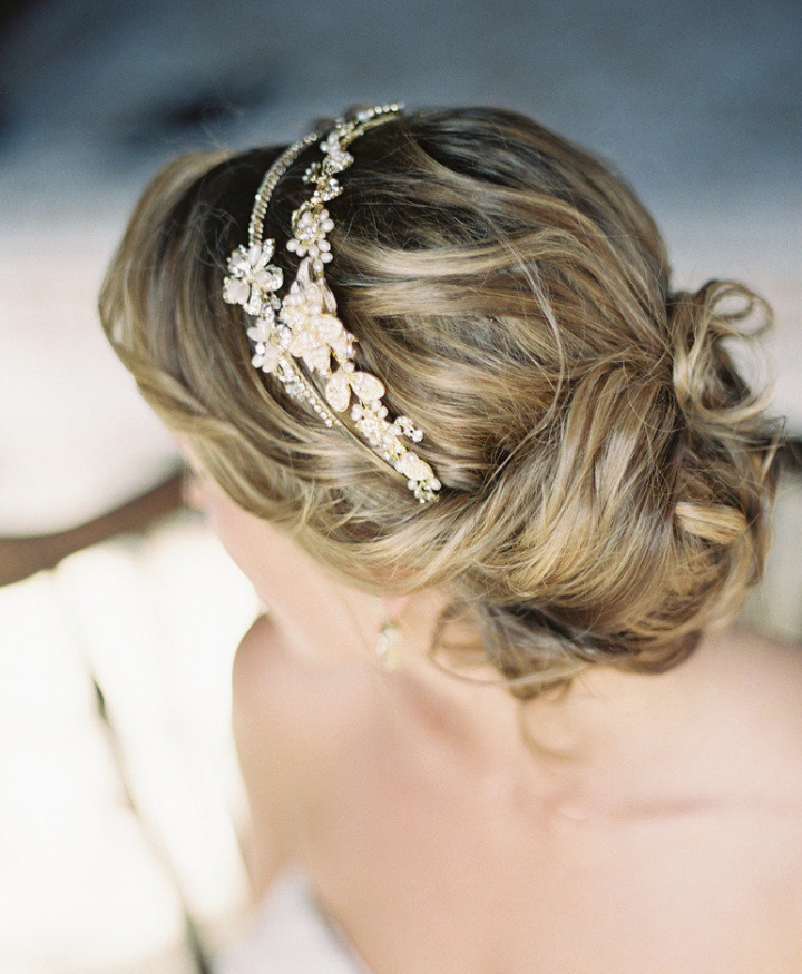 wedding-hairstyle-19-11182014nz