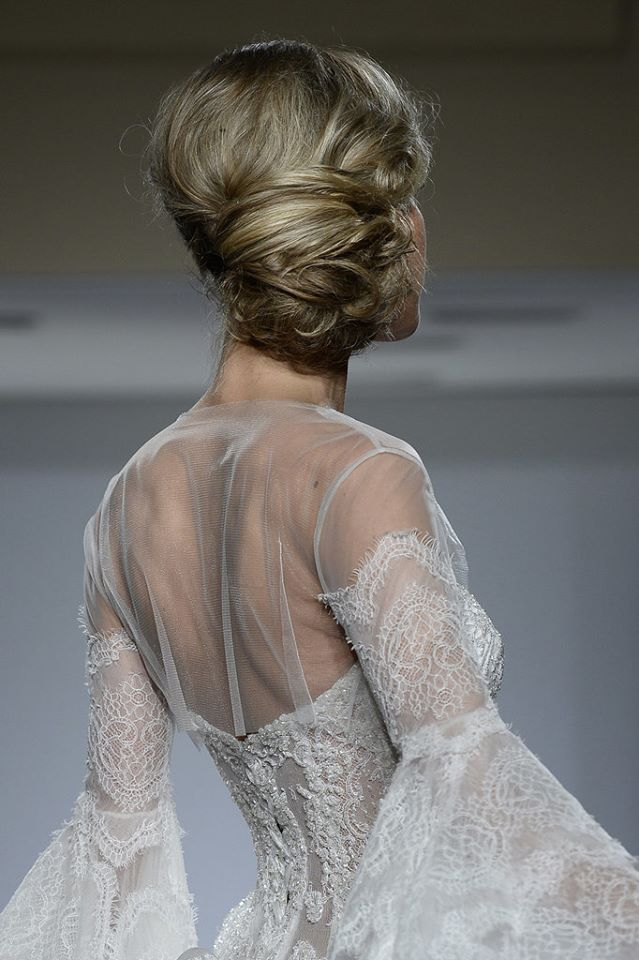 wedding-hairstyle-2-11122014nzy