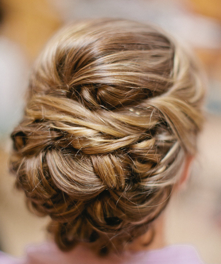 wedding-hairstyle-2-11182014nz