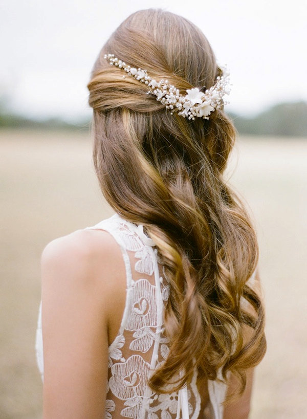 wedding-hairstyle-2-11202014nz