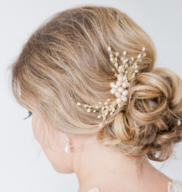 wedding-hairstyle-2-11202014nzy