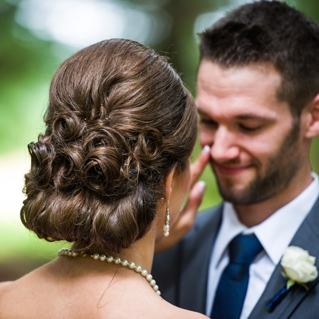 wedding-hairstyle-20-11112014nz