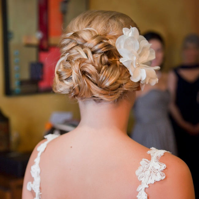 wedding-hairstyle-21-11112014nz