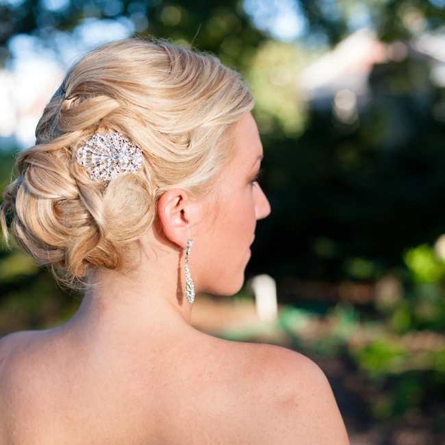 wedding-hairstyle-22-11112014nz