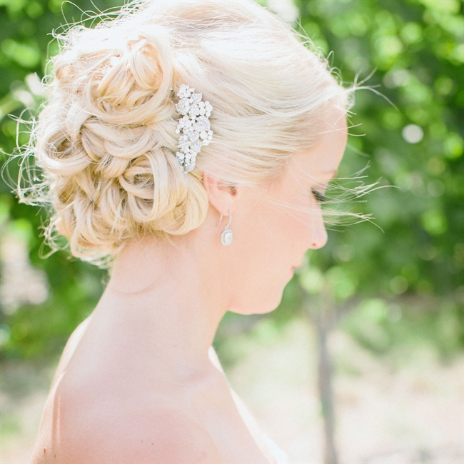 wedding-hairstyle-23-11112014nz