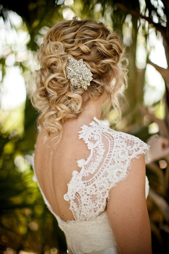 wedding-hairstyle-24-11112014nz