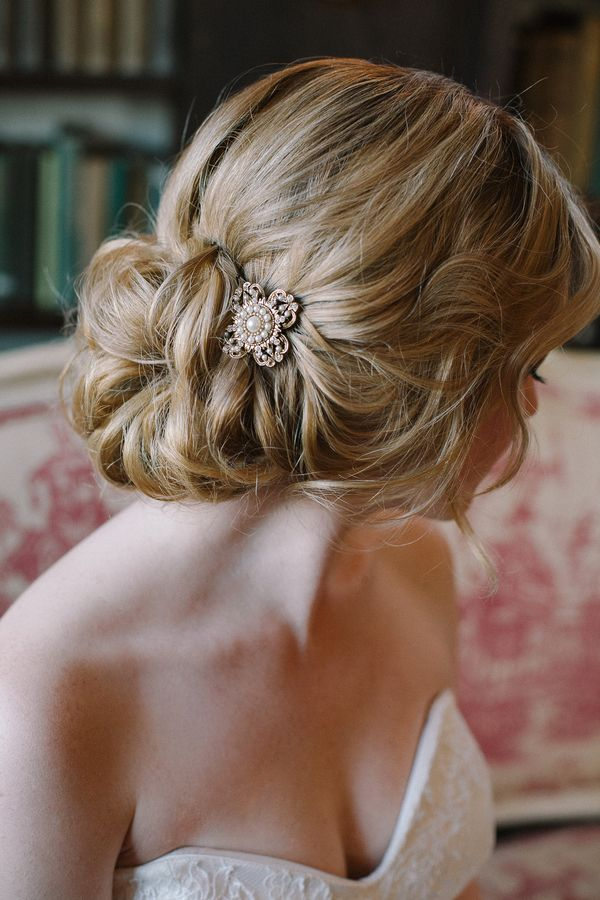wedding-hairstyle-24-11182014nz
