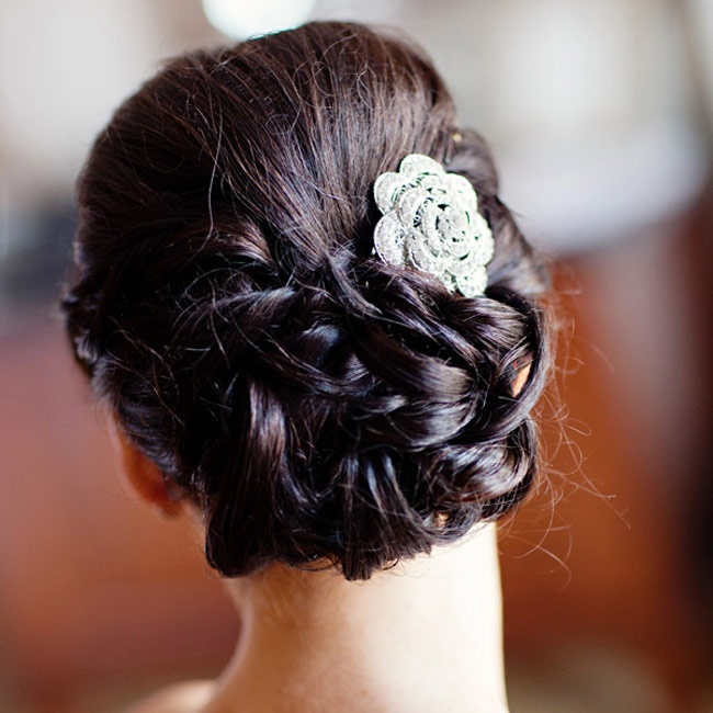 wedding-hairstyle-26-11112014nz