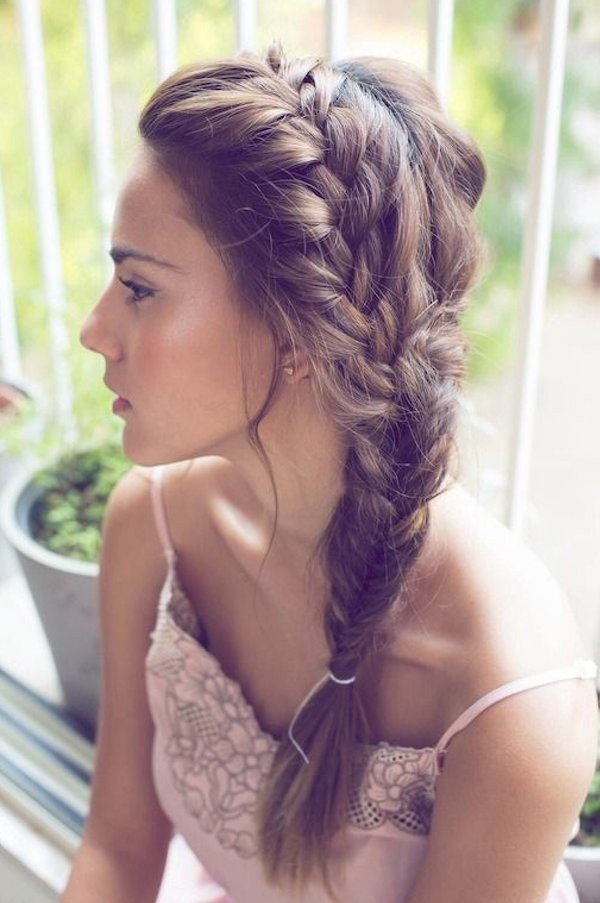 wedding-hairstyle-27-11272014nz