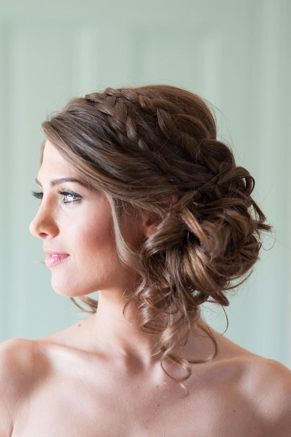 wedding-hairstyle-28-11272014nz
