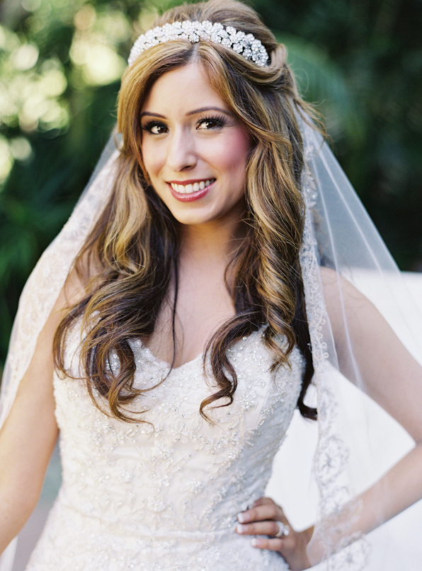 wedding-hairstyle-29-11182014nz