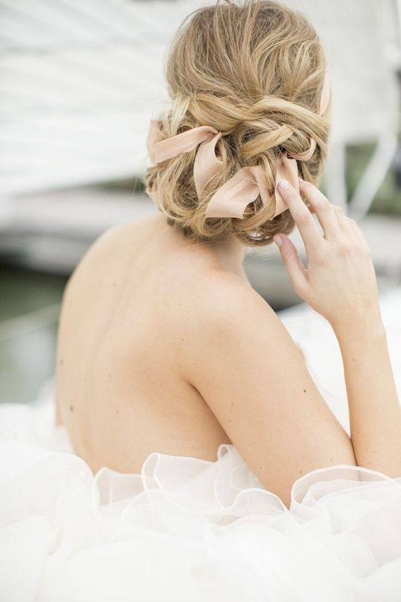 wedding-hairstyle-3-11122014nzy