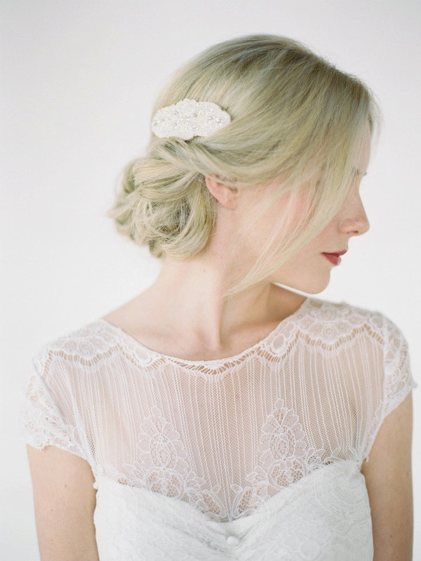 wedding-hairstyle-3-11202014nz