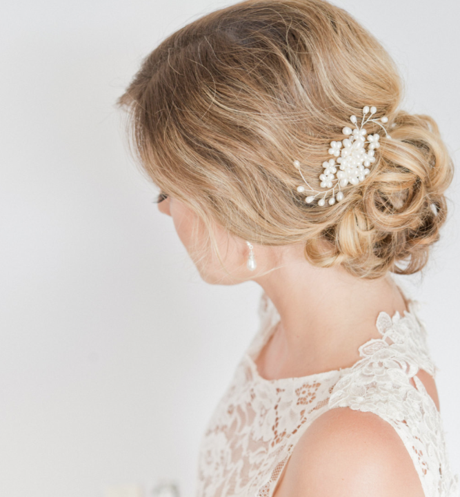 wedding-hairstyle-3-11202014nzy