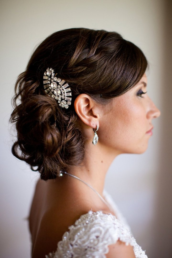 wedding-hairstyle-3-11272014nz