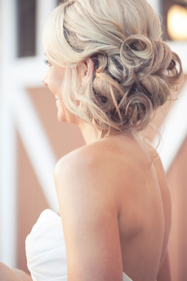 wedding-hairstyle-31-11272014nz