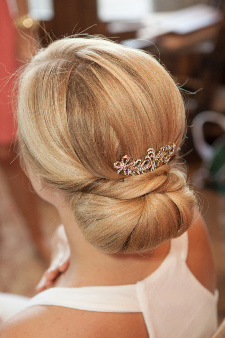 wedding-hairstyle-32-11272014nz