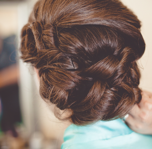 wedding-hairstyle-33-11182014nz