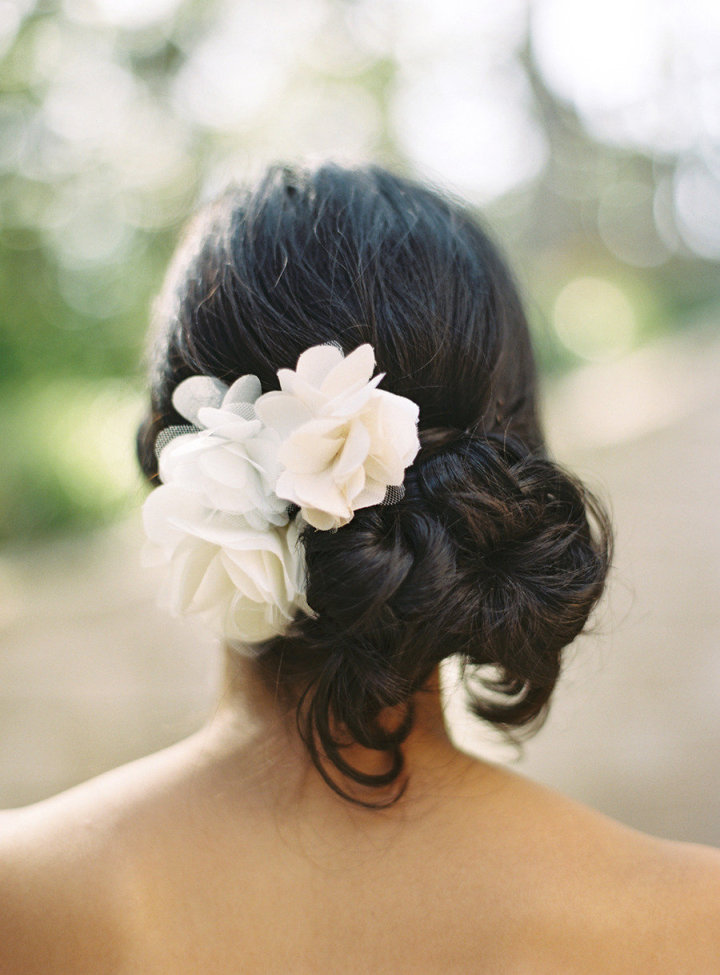 wedding-hairstyle-33-11272014nz