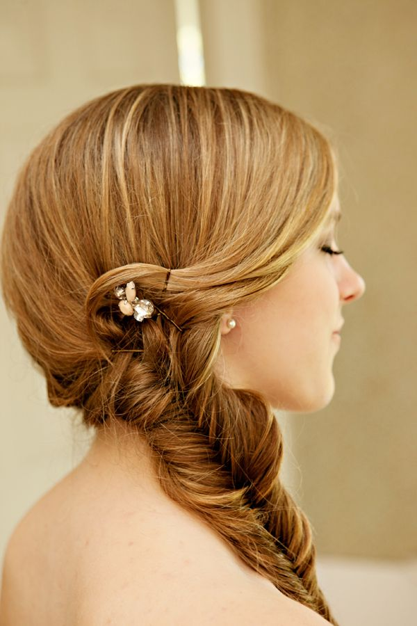 wedding-hairstyle-35-11182014nz