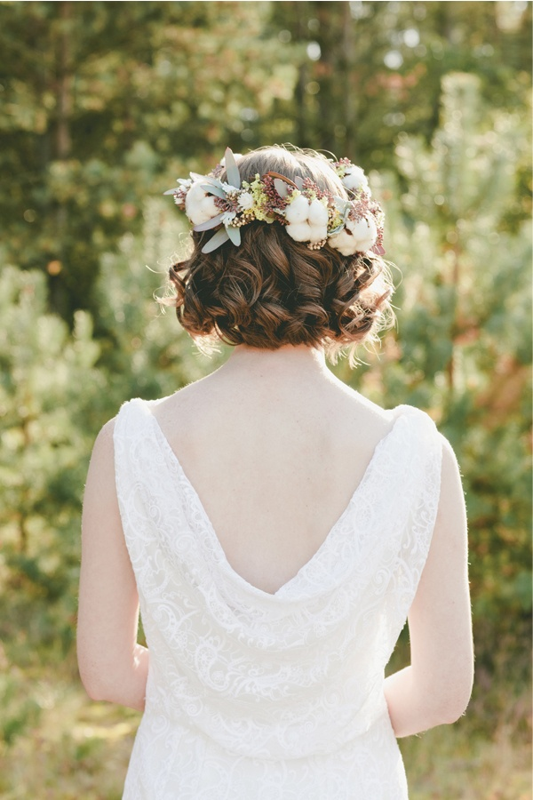 wedding-hairstyle-36-11272014nz