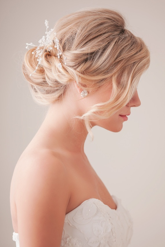 wedding-hairstyle-38-11272014nz