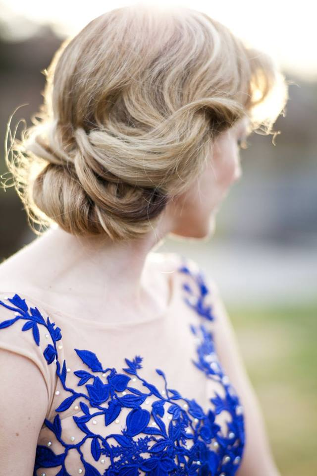 wedding-hairstyle-4-11122014nzy