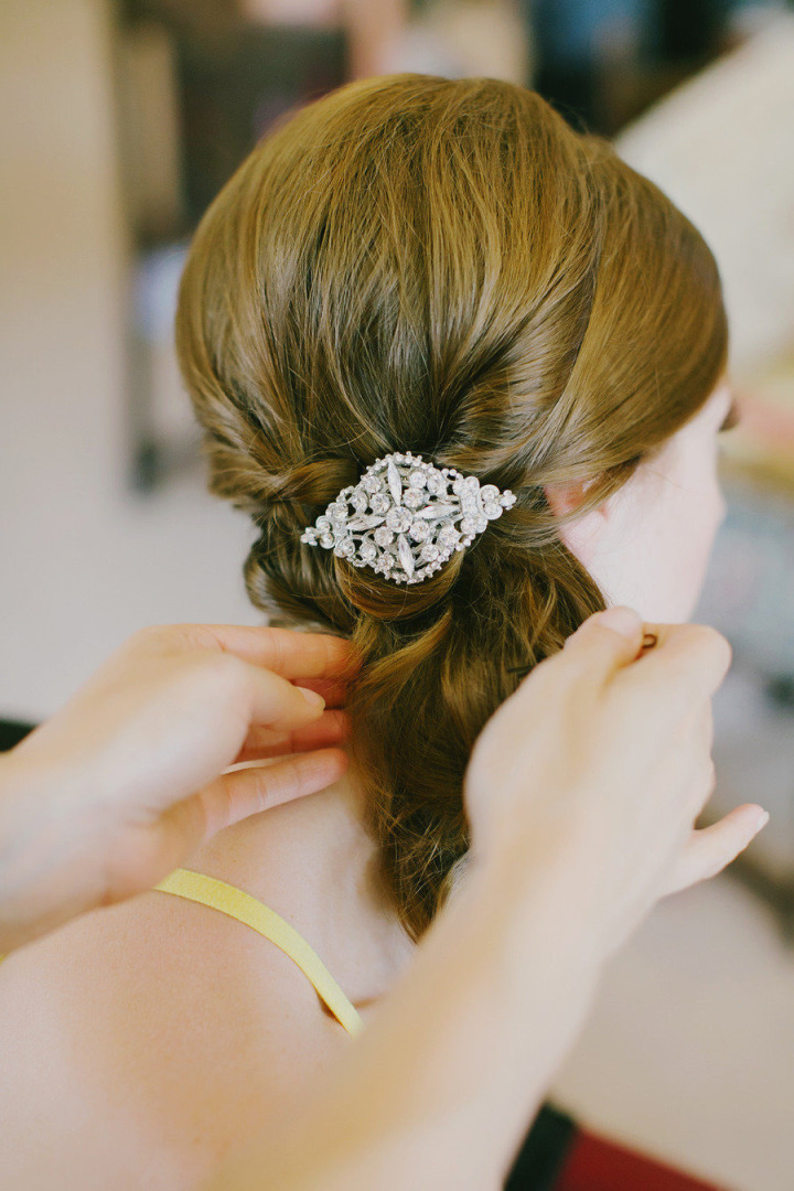 wedding-hairstyle-4-11182014nz