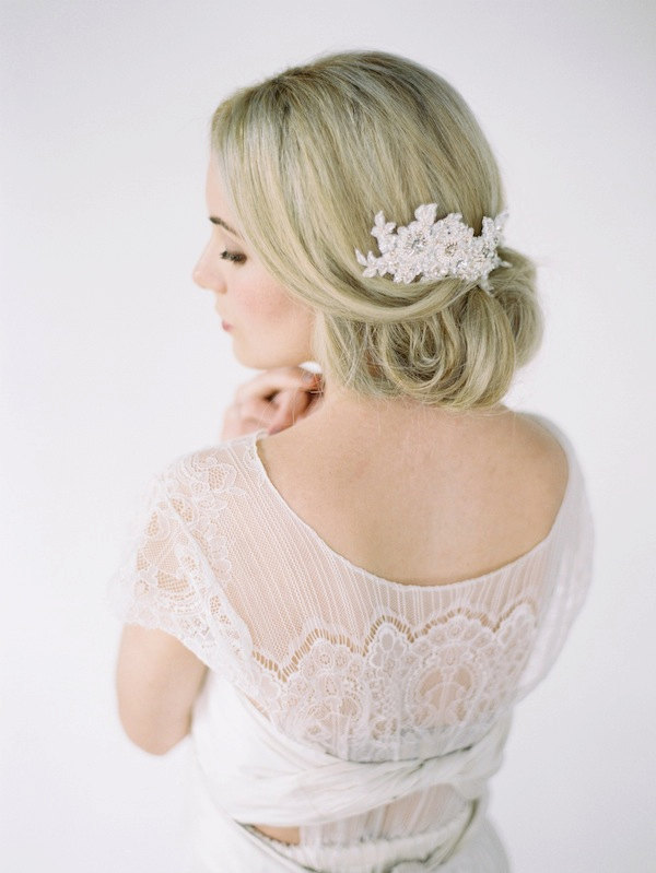 wedding-hairstyle-4-11202014nz