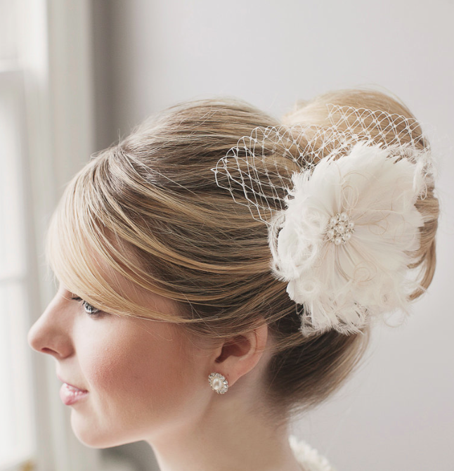wedding-hairstyle-4-11202014nzy