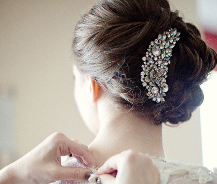 wedding-hairstyle-4-11272014nz