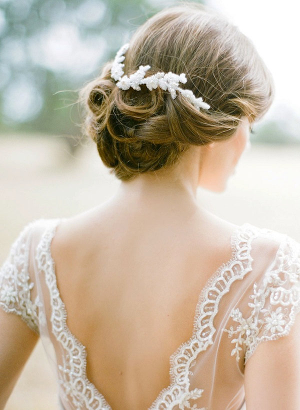 wedding-hairstyle-5-11202014nz