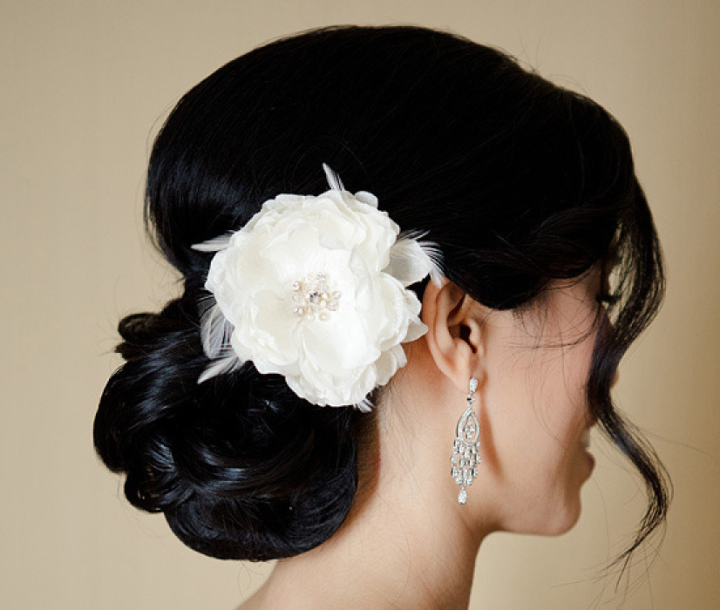 wedding-hairstyle-5-11272014nz