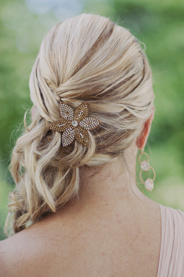 wedding-hairstyle-6-11182014nz