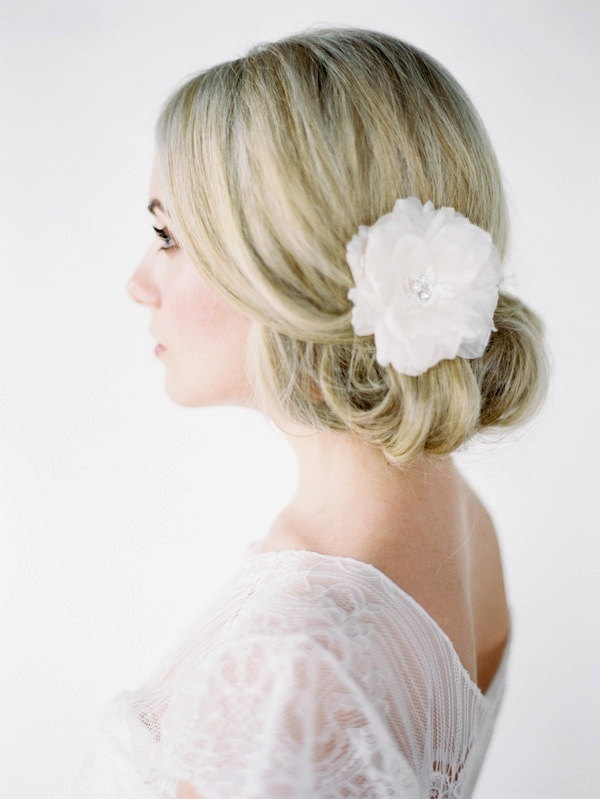 wedding-hairstyle-6-11202014nz