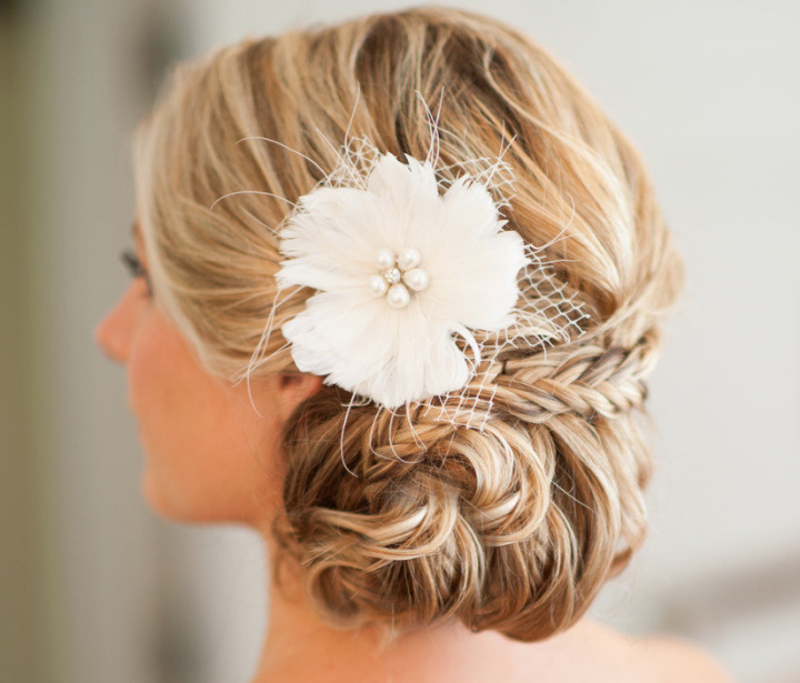 wedding-hairstyle-6-11272014nz