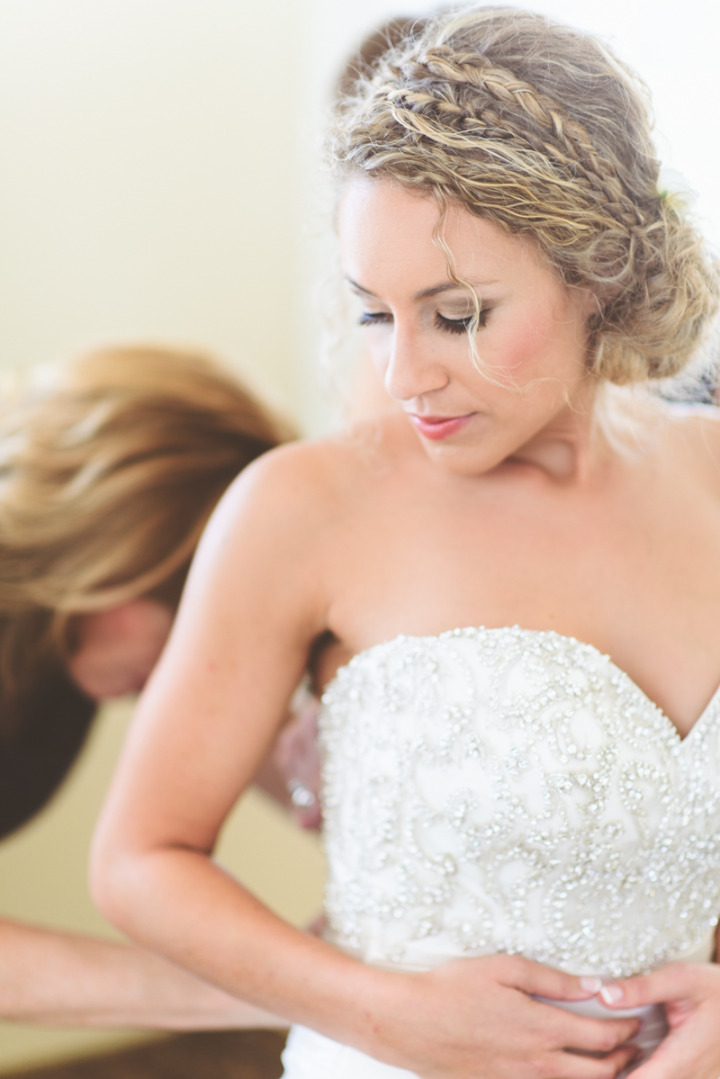 wedding-hairstyle-7-11112014nz